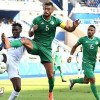 القادسية يكمل محترفيه الأجانب بالتعاقد مع الجزائري كنيش