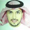 المهيدب يدعم خزينة النصر والادارة تقبل استقالة الدوسري من مجلس الجماهير