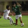المسابقات تنقل لقاء الاتفاق والشباب الى الرياض