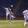 كأس ولي العهد : بيتزيلي يقود الشباب لتجاوز الباطن وملاقاة النصر