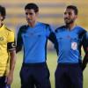 صور من لقاء النصر و القادسية – مباراة ودية