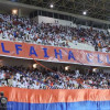 تذاكر مجانية لجمهور الفيحاء في مواجهة أحد ومجلس الجمهور يعلن جاهزيته لمساندة الفريق