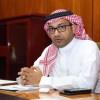 إدارة الاتفاق تنهي مهام اللجنة الفنية