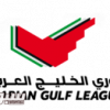 إنطلاق دوري الخليج العربي الاماراتي بتقليص العدد الى 12 نادي