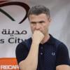 مدرب الاهلي ريبروف : كانت لدينا رغبة كبيرة في الفوز و لهذا السبب تفوقنا في الشوط الثاني