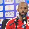 لاعب الهلال الحبسي : المشاركة الآسيوية الاولى تعني لي الكثير وننتظر وقفة جماهير عمان
