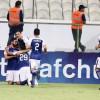 الهلال يضمن لأندية المملكة المقاعد الكاملة في دوري أبطال آسيا حتى 2020
