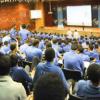 """""""التدريب التقني"""" تطلق نظام عالمي في التعليم لربط المتدربين بالكليات"""