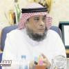 النهدي : قيادة حكيمة وشعب متلاحم