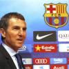 """رئيس برشلونة يبحث عن """"ضحية"""""""