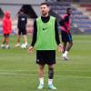 بينديتو : ميسي لم يجدد لبرشلونة