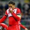 لاعب يونايتد السابق ينصح زيدان بضم فان ديك