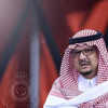 اجتماع في النصر برئاسة الأمير فيصل بن تركي