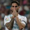 ريال مدريد يعود للخلف 47 عاما