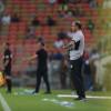 رسميا .. إقالة غوميز من تدريب النصر