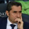 برشلونة يستهدف الوصول لرقم ريال مدريد القياسي
