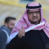 فيصل بن تركي يحذر : النصر قد يغيب عن الآسيوية