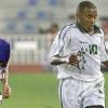 جماهير الأخضر تعود لذكريات تصفيات مونديال2002