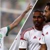منتخب الإمارات يرفع شعار الحسابات صعبة لكننا سنقاتل