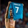 ريال مدريد يعلنها: نحن بحاجة إلى رونالدو