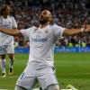 ريال مدريد يُمدد تعاقده مع منبوذ الجماهير