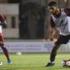 القادسية يستعد لمواجهته الودية امام النصر
