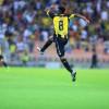 تغطية مباراة الاتحاد والهلال عدسة – خالد الزهراني