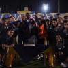 النصر يستأنف تدريباته وجيبور يصل غداً وإدارة الكرة تقيم احتفالية بالعيد