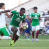 نتائج الجولة الثانية من كأس الاتحاد السعودي لدرجة الشباب وترتيب المجموعات