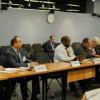 التخيفي : تميز المملكة في الإحصاء قادها لعضوية المجلس والمشاركة في اجتماعاته الدورية