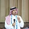 لطفي الدوسري رئيس النهضة : الفوز على الوطني جاء في وقته
