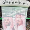 تغطية لقاء الاتحاد و الهلال – الدوري السعودي للمحترفين (عدسة مهران البركاتي)