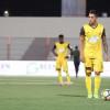 أحد يواصل الاستعداد لمواجهة الفتح في الدوري السعودي للمحترفين
