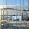 """برنامج """"مليكي ووطني في القمة"""" يحتفي باليوم الوطني للمملكة من أعلى برج خليفة"""