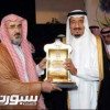 فضيلة الشيخ سليمان أبا الخيل .. المكانة والتقدير المستحق