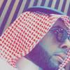 الهلال واجهة الكرة السعودية