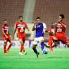 دوري أبطال آسيا : الزعيم يحجز أولى مقاعد النهائي بالتعادل إياباً أمام بيرسبوليس الايراني