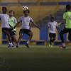 النصر يلاعب الفيصلي ودياً غداً وروجيرو يقود التدريبات