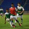منتخب الشباب يواصل تمارينه على فترتين استعدادًا للتصفيات الآسيوية