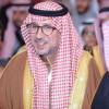 85 جهة في المعرض السعودي الثالث للعقار والبناء والأثاث والديكور بالقصيم ..الشهر المقبل