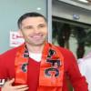 مدرب الرائد سيبيريا : أثق في لاعبي الفريق وجاهزون للشباب