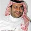 شراكة لتطوير القطاع الصحي السعودي