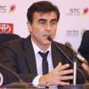 مدرب النصر غوستافو : الاتحاد فريق كبير وسعيد بعودة الثلاثي