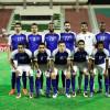 دوري أبطال آسيا : الهلال يواجه الاستقلال الايراني لتحقيق فوزه الاول