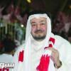 تكليف محمد طيب برئاسة نادي الوحدة حتى نهاية الموسم الحالي