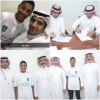 """""""الأهلي """" يتعاقد مع لاعب ناشئي القارة ونجم المنتخب حسن العلي"""