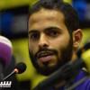الفريدي: دعم تركي آل الشيخ غير مستغرب