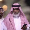 سعود الشلهوب : اجتماع تركي آل الشيخ بالأندية الأكثر قيمة في آخر 37 عاما