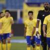نجيب الإمام: النصر يمتلك أفضل ثنائي دفاعي في الدوري السعودي