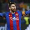 فالدانو: لاعب ريال مدريد يذكرني بميسي